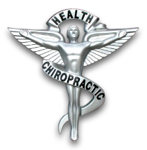 Chiropractor in Rice Lake
