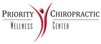 Priority Chiropractic Wellness Center